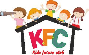 Kidz future club