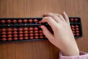 ebd0a-abacus