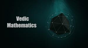 vedic-mathematics