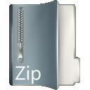 if_Zip_48902