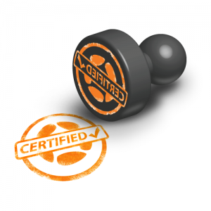 Certified-Dev-Stamp