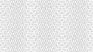 Elegant_Background-18