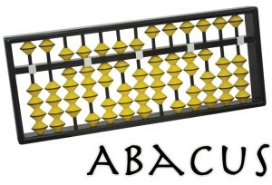 a-abacus1